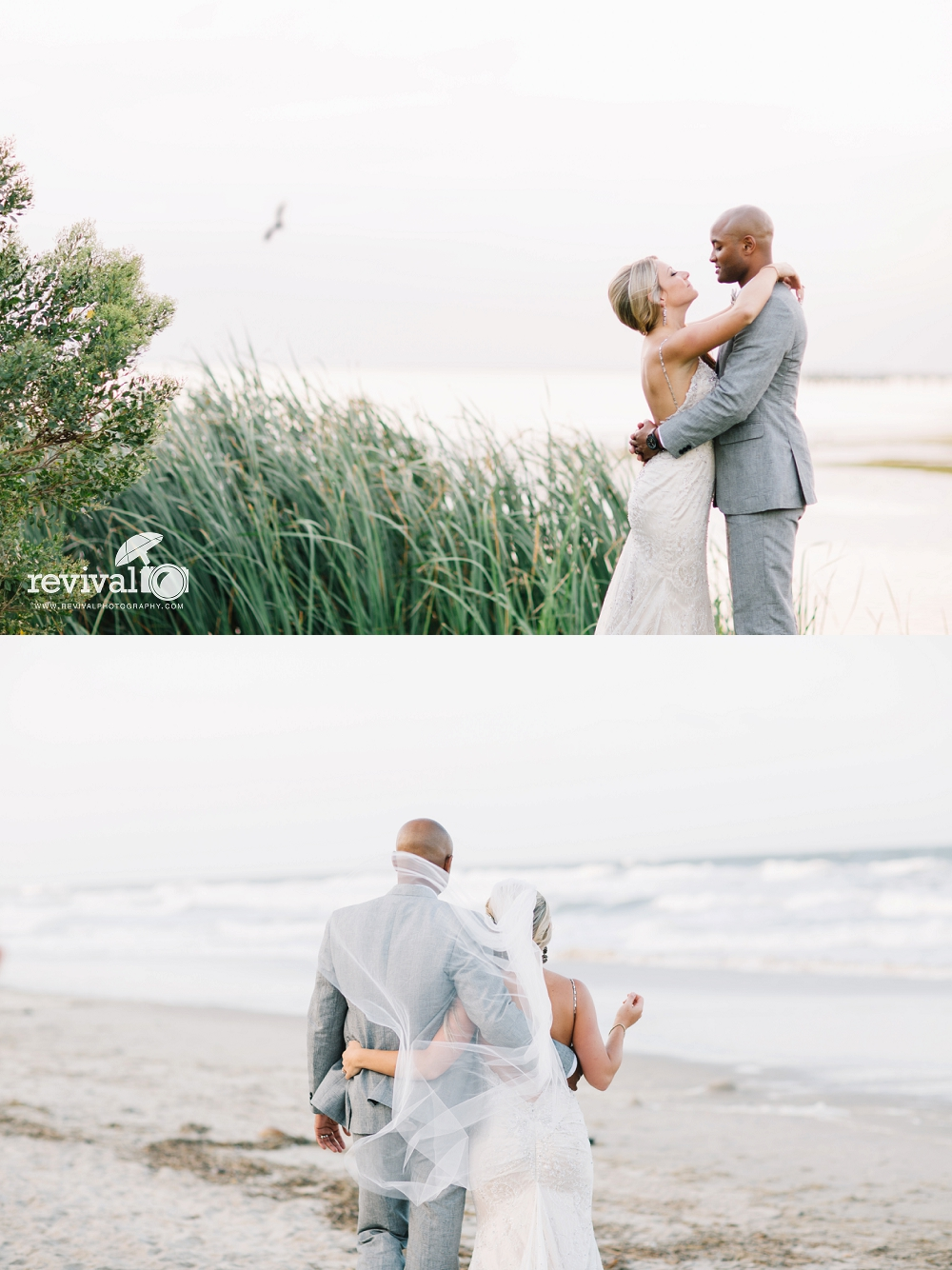Vanessa+and+Patrick's+Destination+Wedding+Adventure+in+the+OBX+Photography+by+Revival+Photography+www.revivalphotography.jpeg