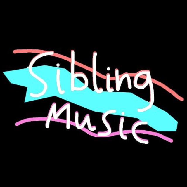 sibling.jpg