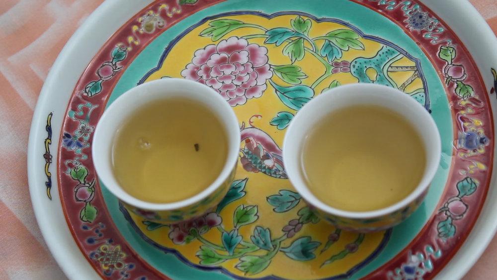 two teas.jpg