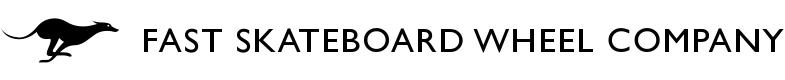 Fast-Skateboard-wheel-company