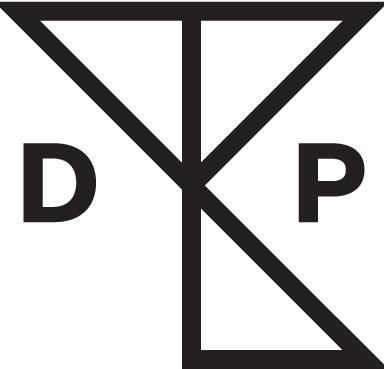 DeParis-Yearbook-logo