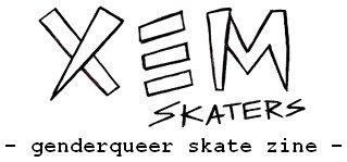 Xem-Skaters