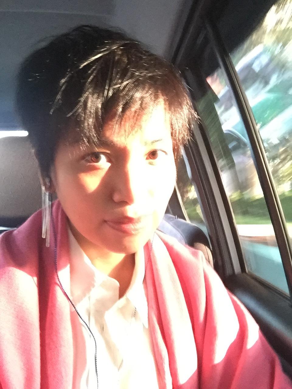 Sunlight 🌞