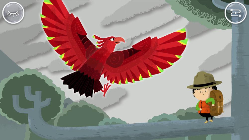 eagle2-phone.jpg