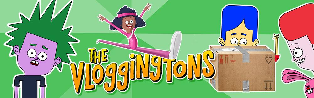 TheVloggintons_showtile3_2.jpg