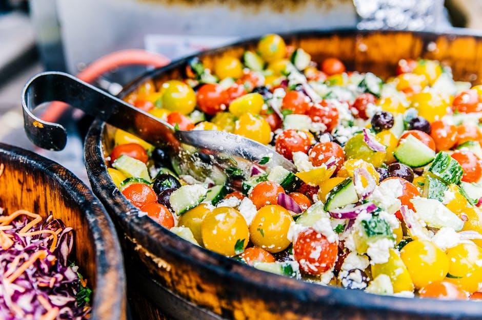 salad bowl.jpeg