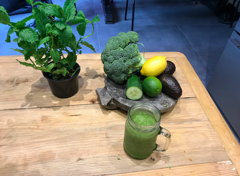 spring cleanse detox.png