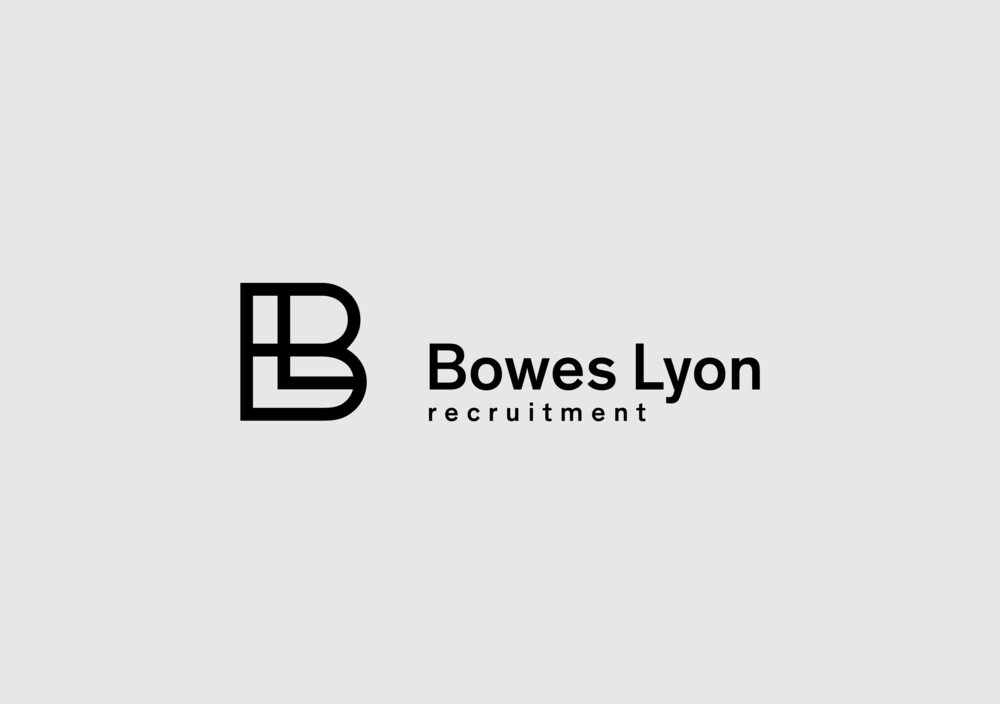 Edinburgh based recruitment consultants.