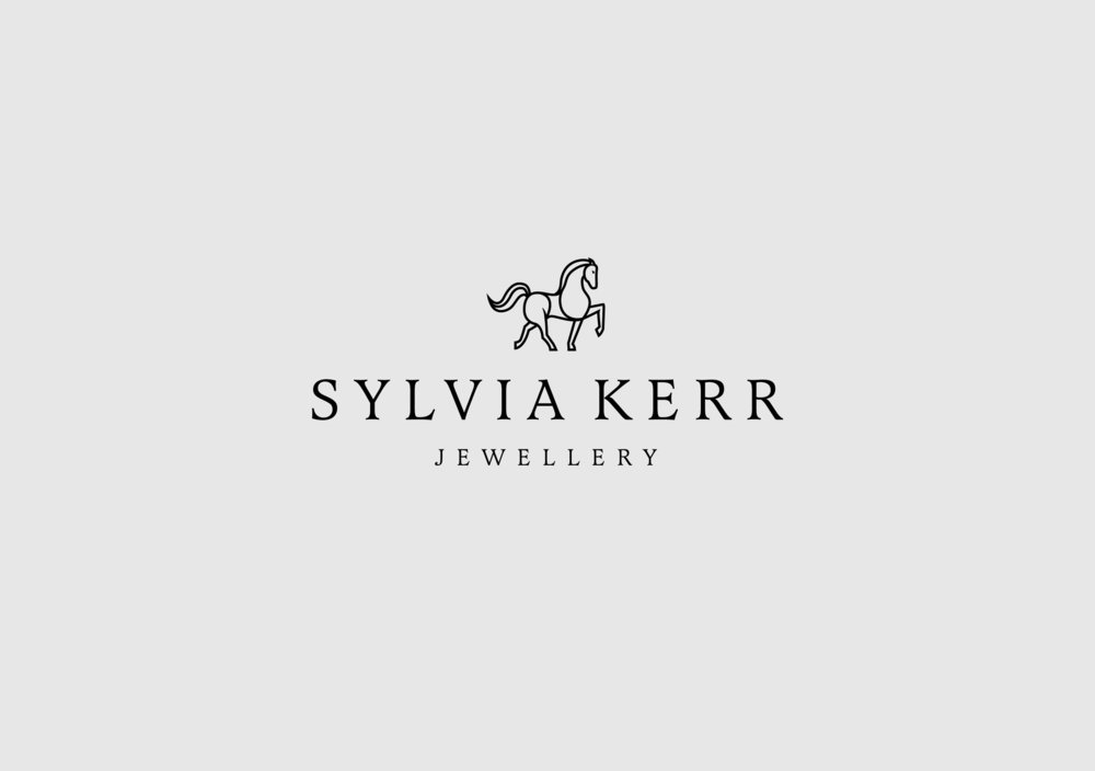Scottish Jeweller specialising in equestrian pieces.