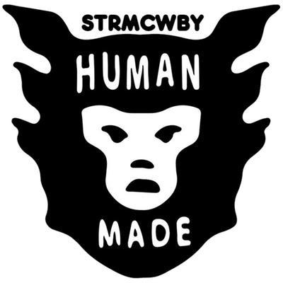 humanmade.jpg