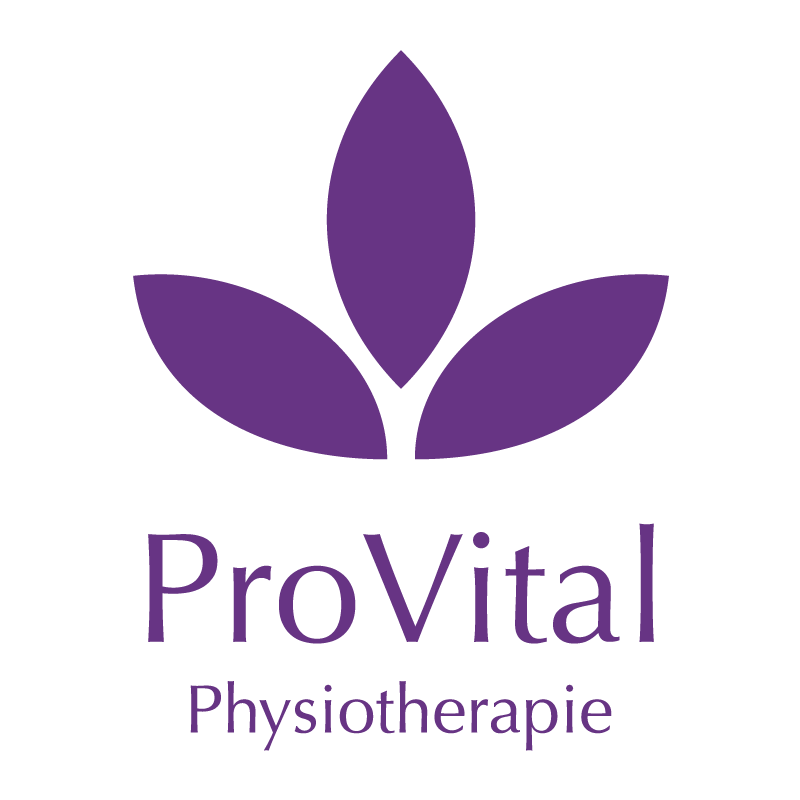 Physiotherapie ProVital