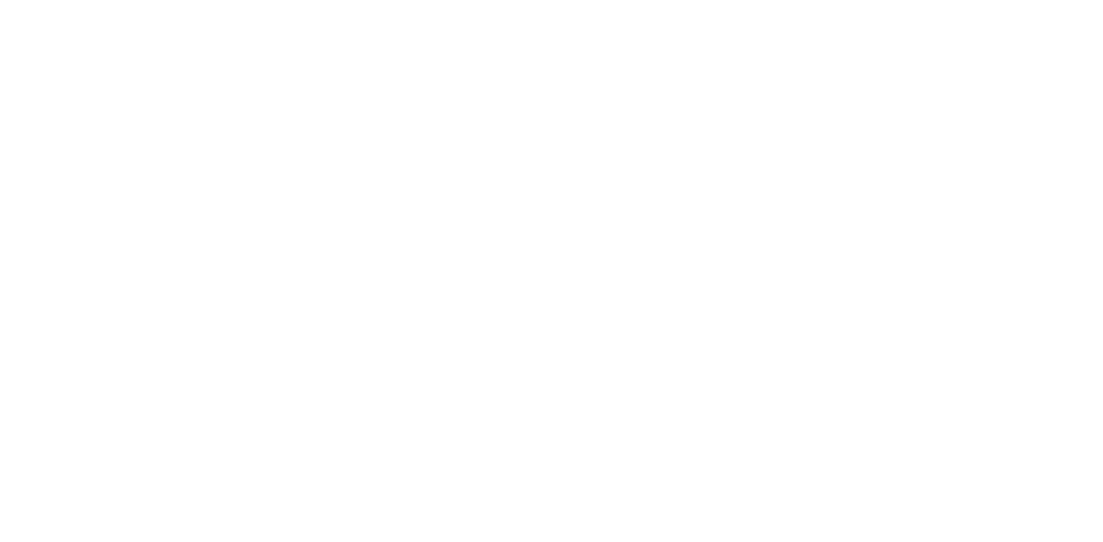 Seed is utilizing SpatialOS, a platform that can realize vast, complex virtual worlds on a network of continuously running servers.