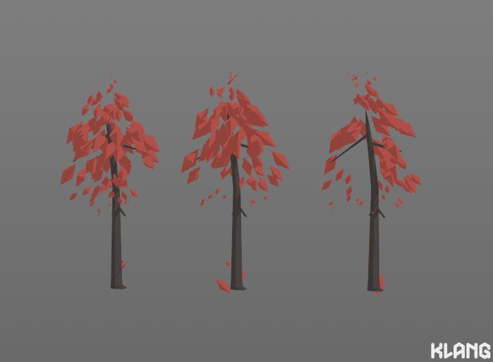 Tree example 2.