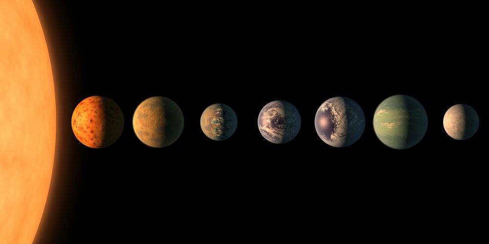 (Image Credit:NASA/JPL-Caltech)