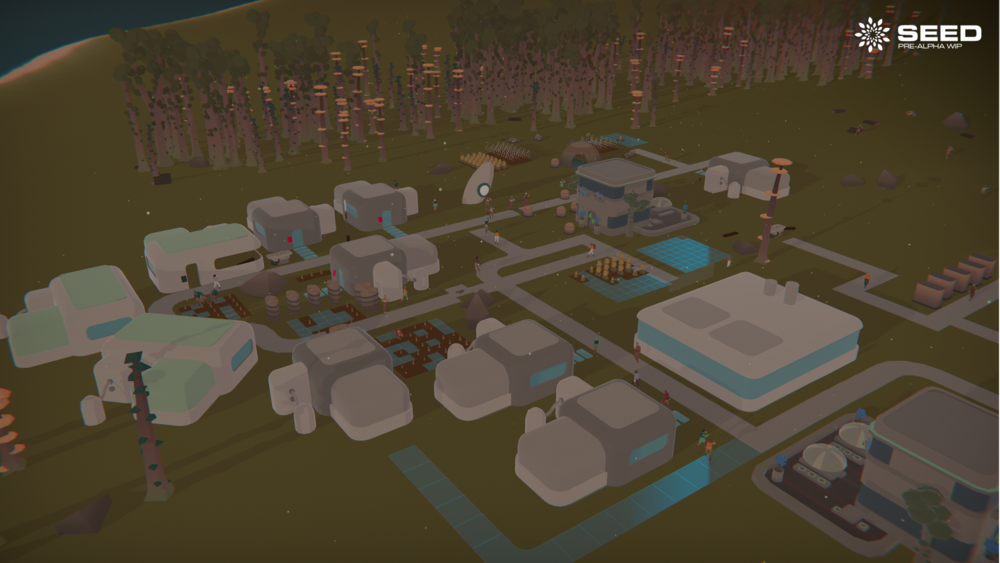 Seed_Colony_WIP.png
