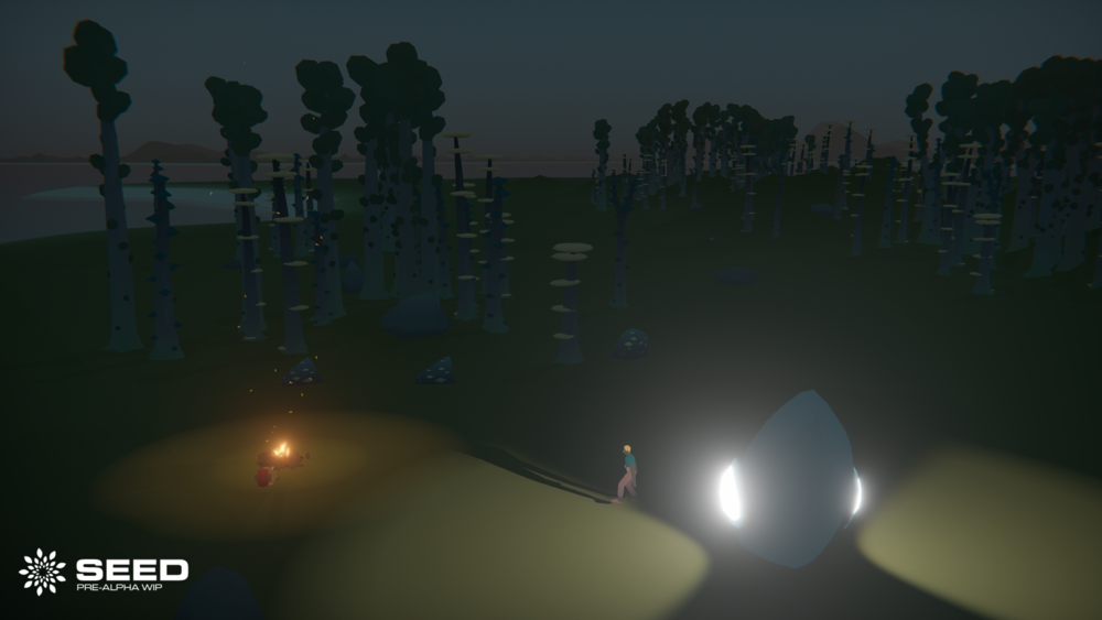 Seed_WIP_Campfire2.png