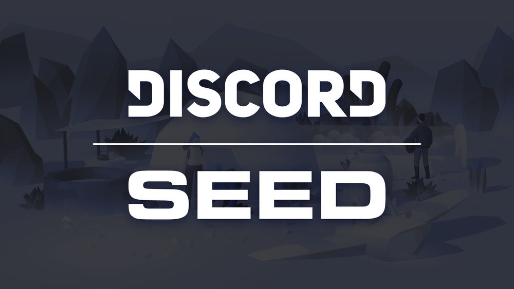 discordxseed_alt.jpg