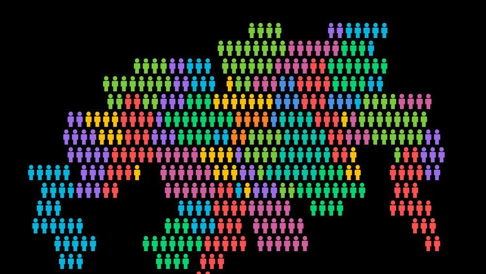 Seed_Population.002.jpeg
