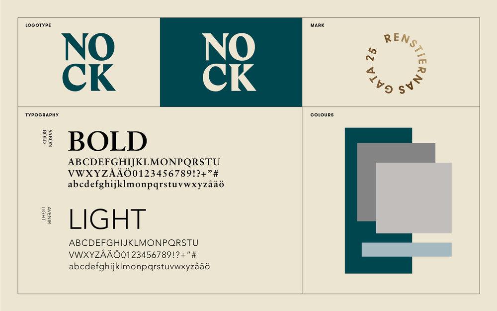 nock_designguide.jpg
