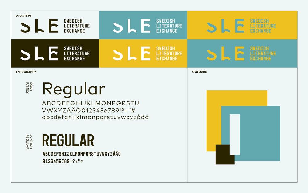 SLE_pres2.jpg