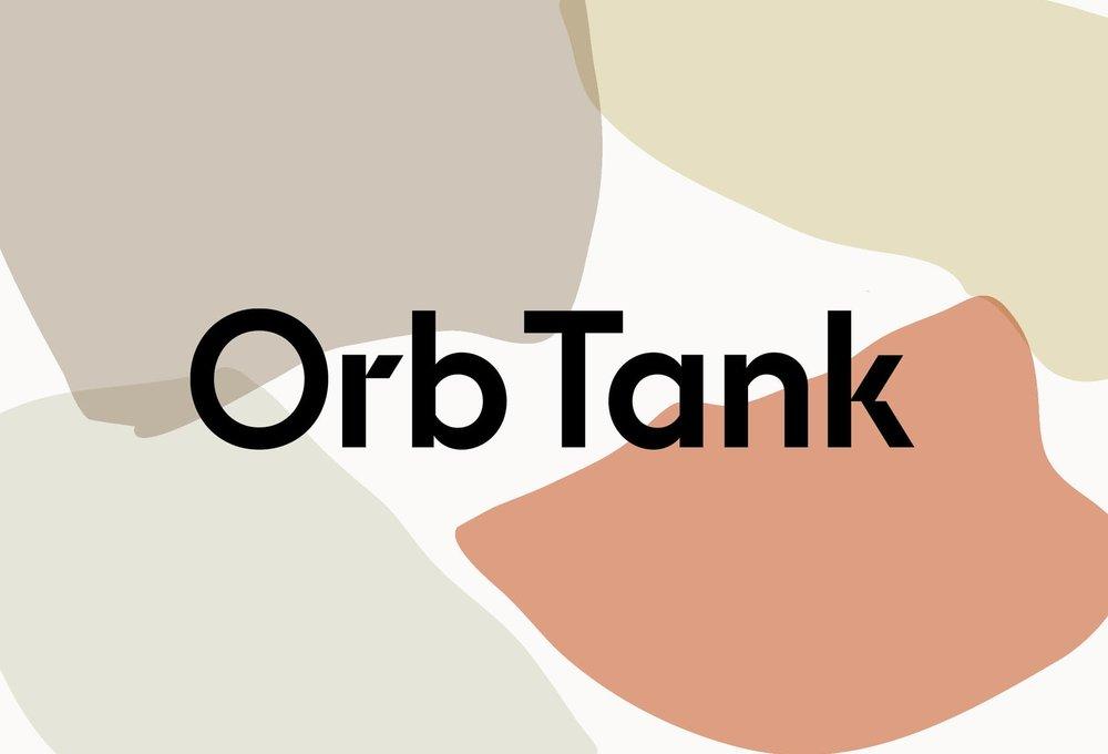 OrbTank