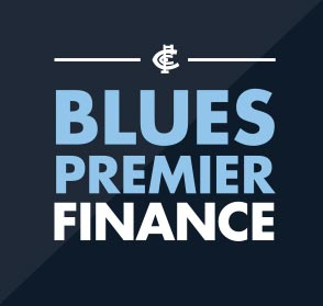 Blues Premier Finance