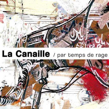 Clip La Canaille  Direct By Audrey Gallet  Caméra Hélène Bozzi