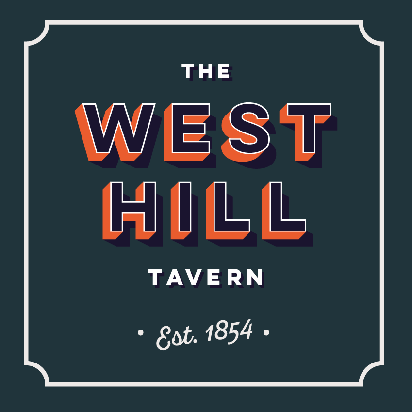 The West Hill Tavern