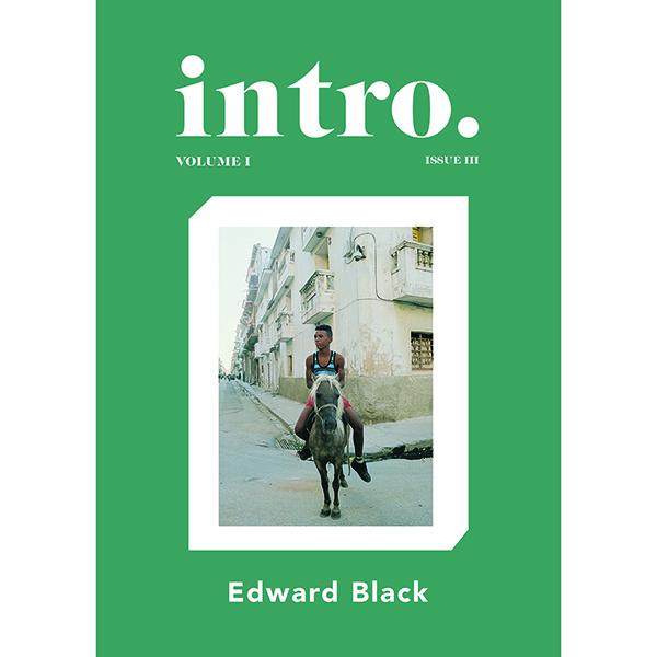 intro Issue 3.jpg