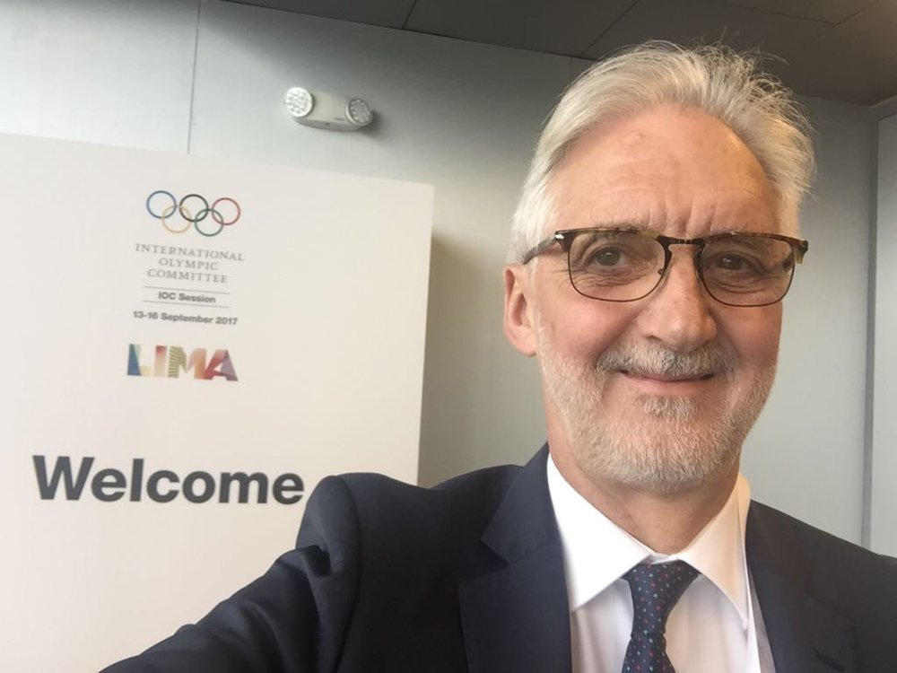 Brian Cookson in Lima.jpg