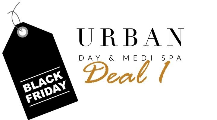 1 Hour Massage Special - RRP €85Indian Head Massage & Reflexology Combo DEAL PRICE €70