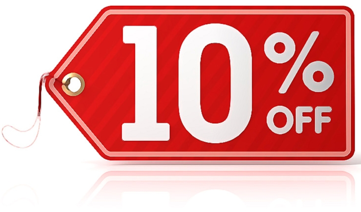 10% Off Retail Products - Valid on IMAGE Skincare Valid on DIBI Milano Skincare Excludes Christmas Gift Sets