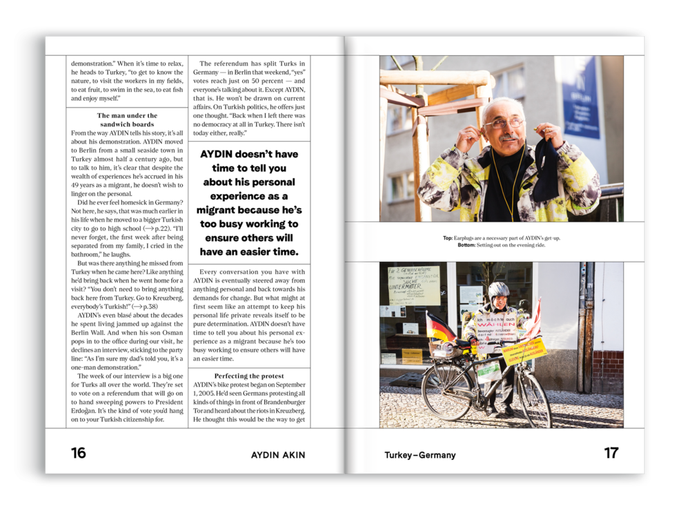 issue01-spread02.png