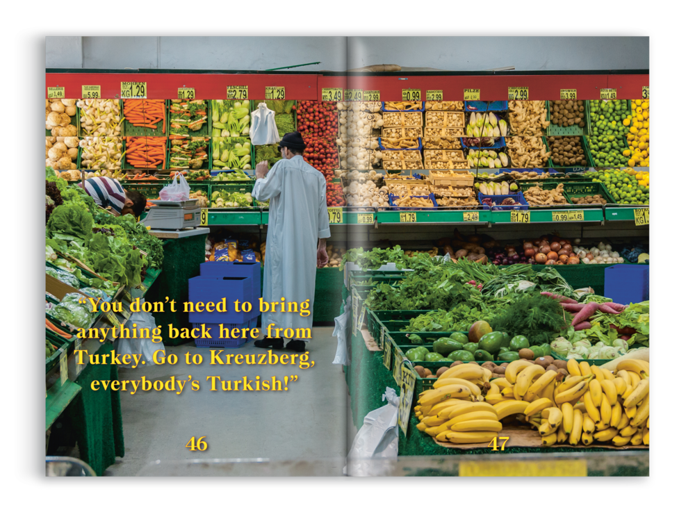 issue01-spread04.png