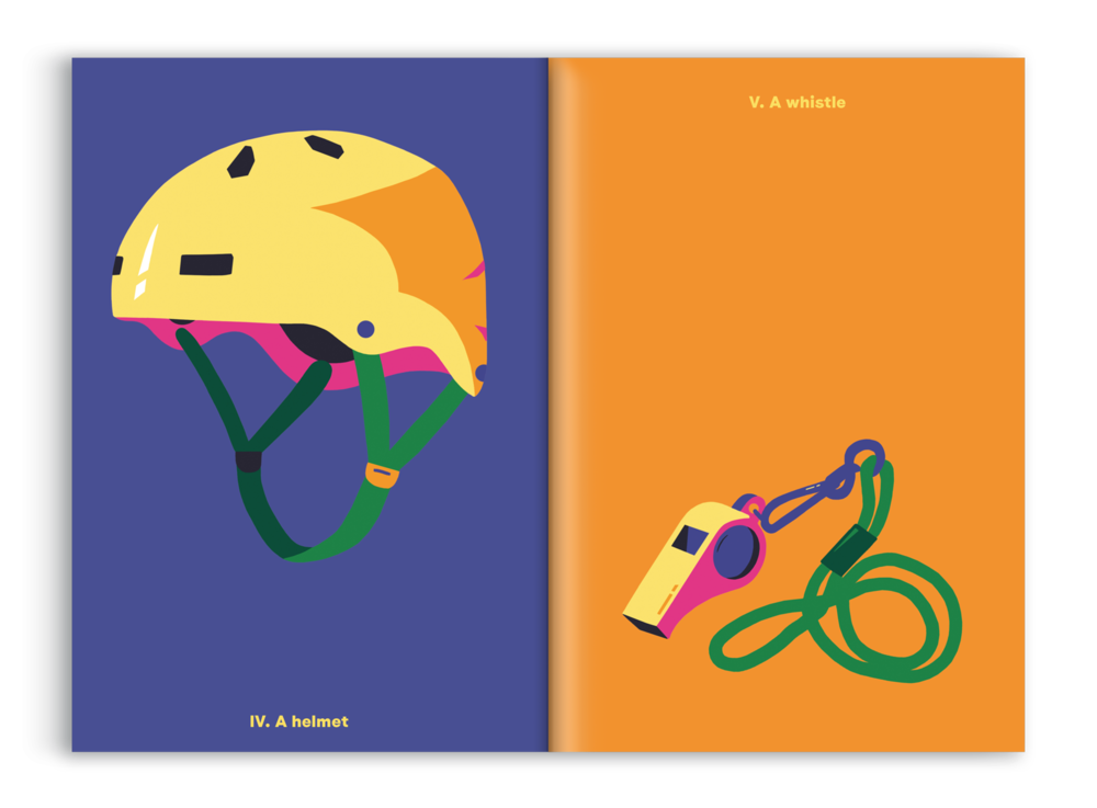 issue01-spread05.png