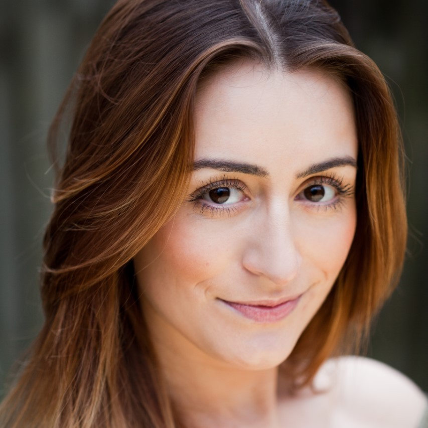 Lauren West - High Res.jpg