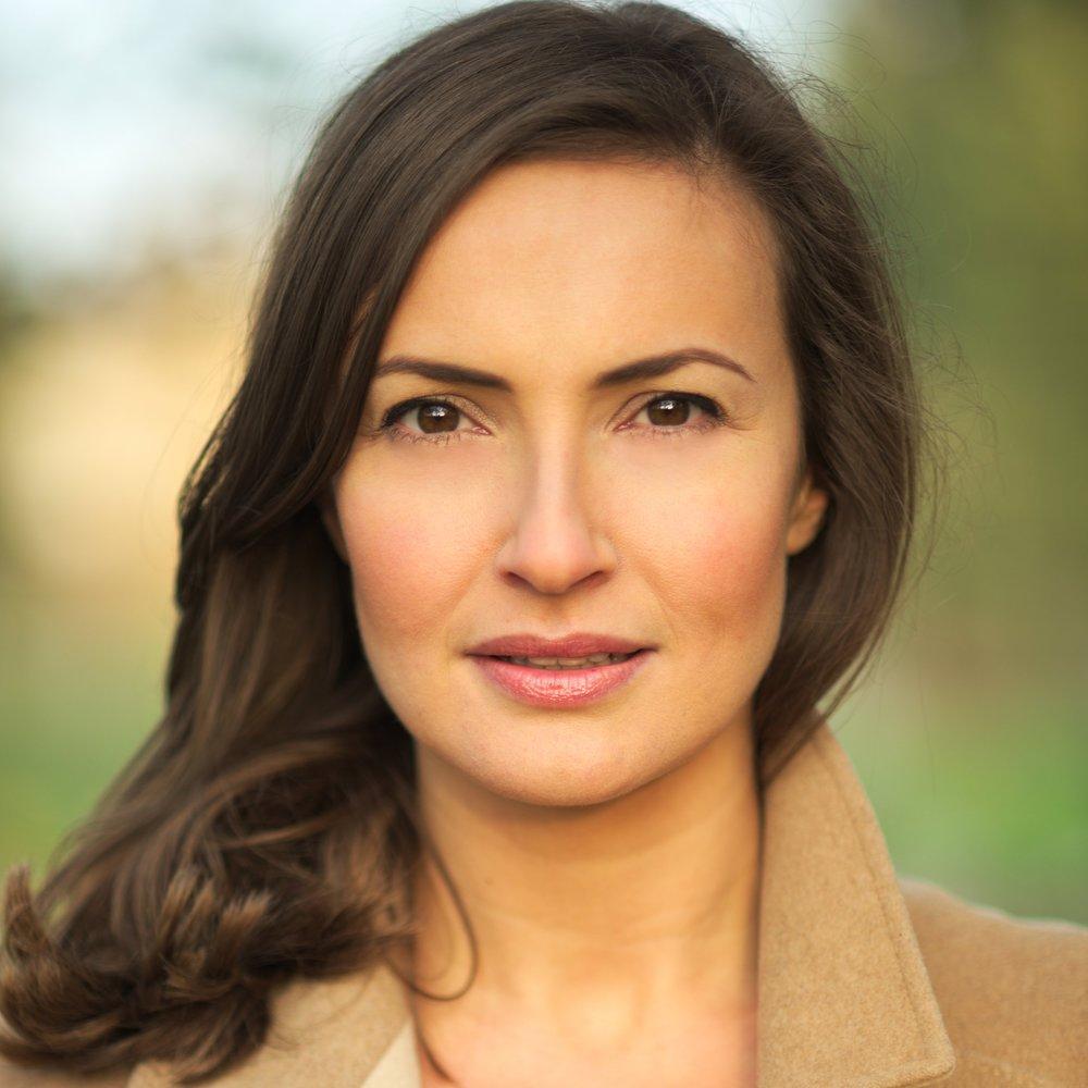 Natalie Schafer picture