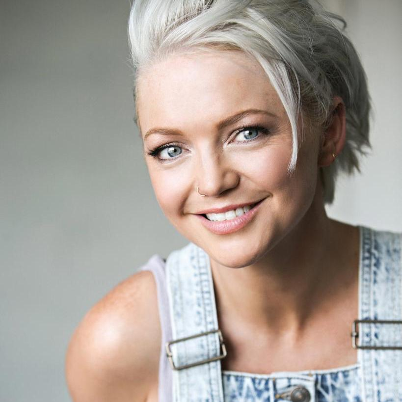 Photo Hannah Spearritt.jpeg