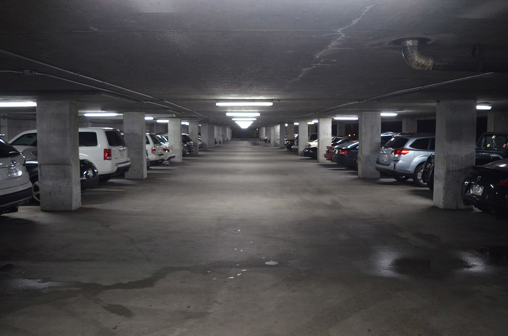 parking deck after_preview_RSZD.jpg
