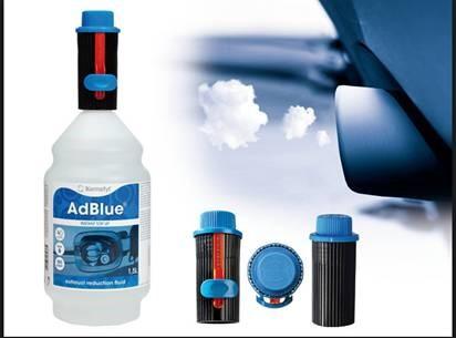 ad_blue_1_5_liter.jpg