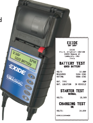 tester_EXIDE_accutester.png