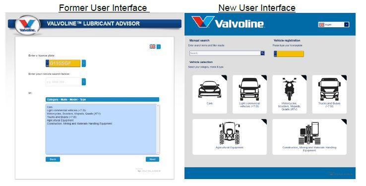 Nieuwe opmaak zoekpagina valvoline.JPG