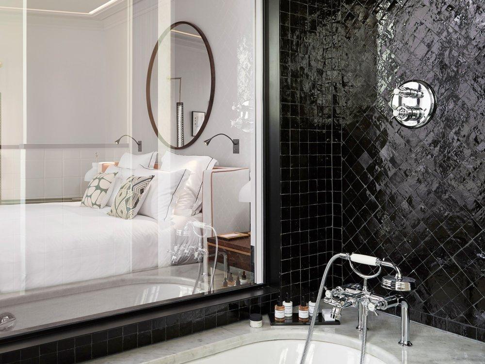 Image via  Design Hotels