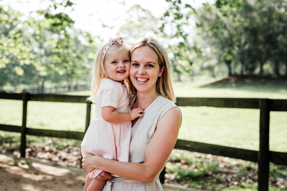 Megan family shoot41-25.JPG