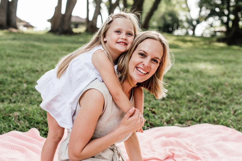 Megan family shoot69-48.JPG