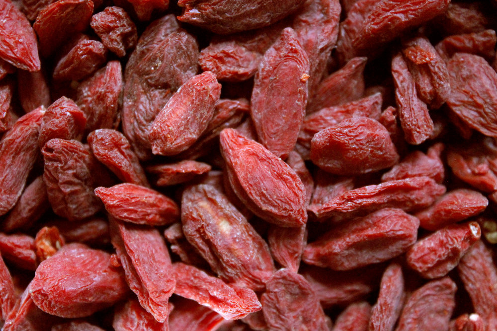 gojiberries.jpg