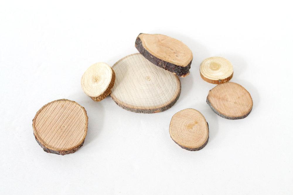 wood-coins.jpg
