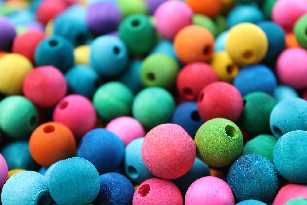 beads-01.jpg
