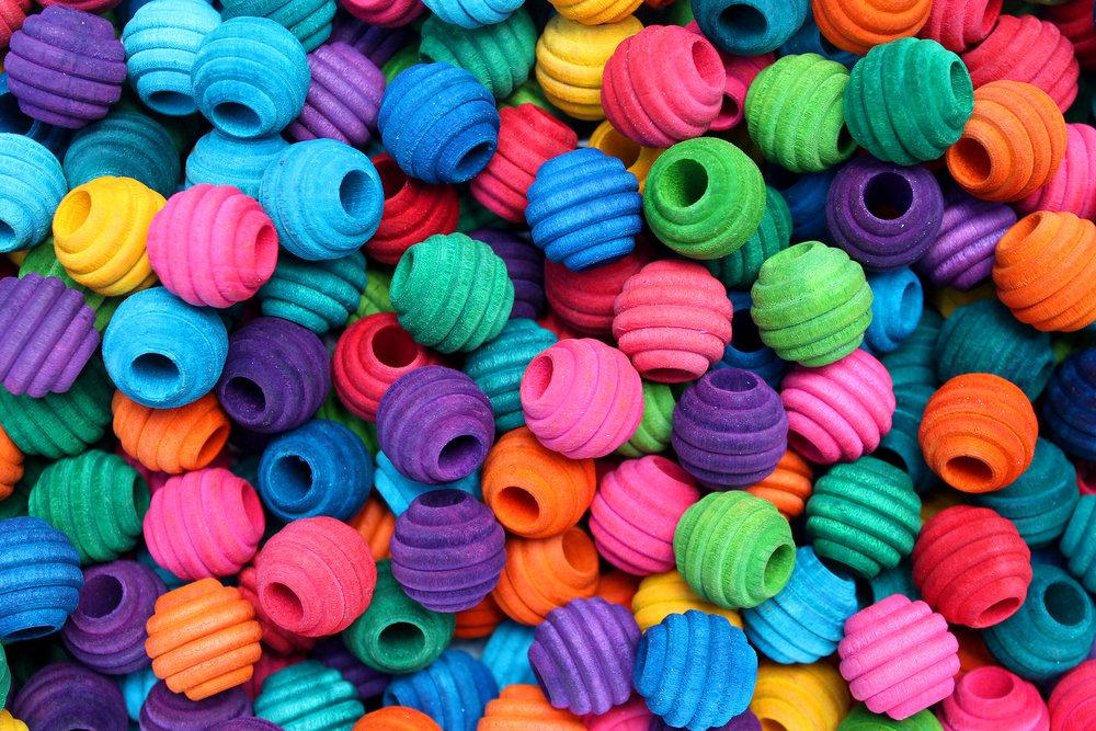 beads-4.jpg