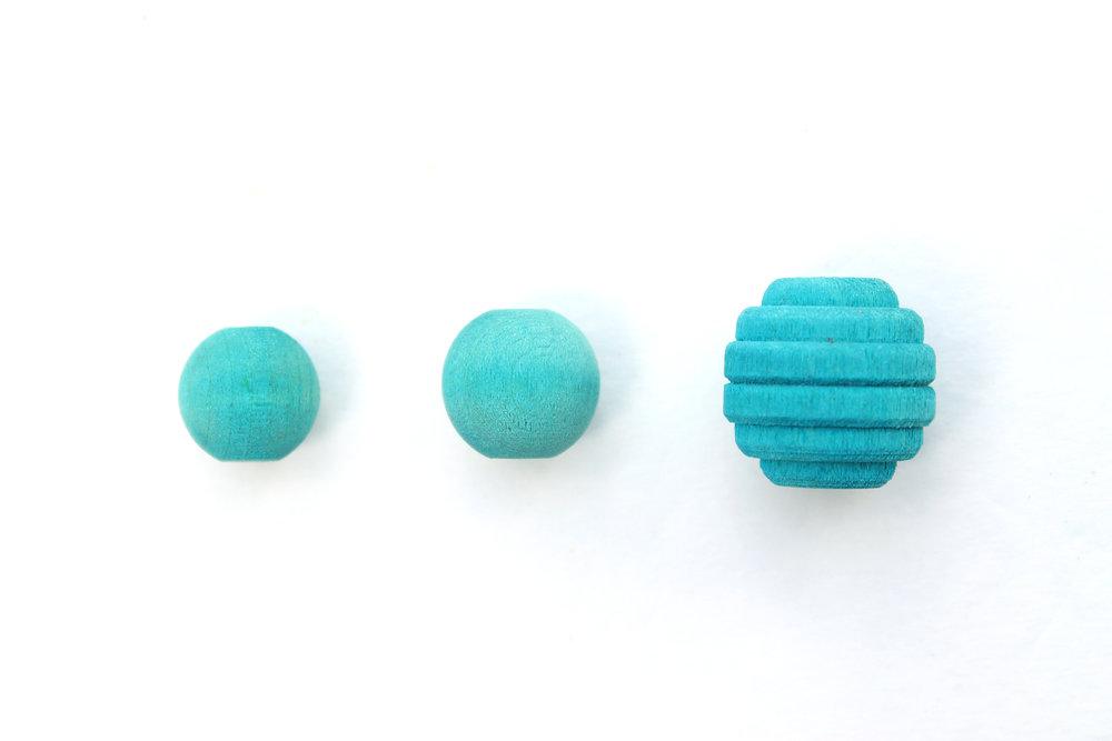 beads_all-1.jpg